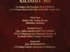 koncab kalanjali 2014 invite v2
